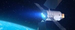 Asteroid Redirect Mission, arm, asteroidi, nasa, sistema solare, marte, pianeta rosso