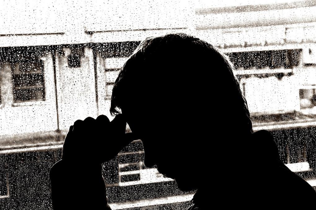 Depressione: l'AI nello studio dello psichiatra