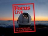 focus-live-web0135