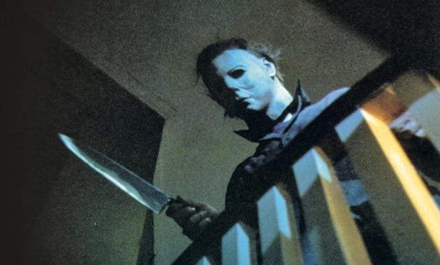Perché i film horror ci fanno paura?