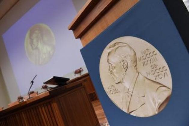 Il premio Nobel per la medicina a Yoshimori Ohsumi