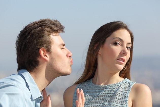rapporti-di-coppia