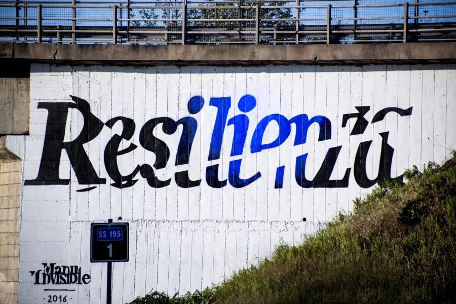 resilienza-2016