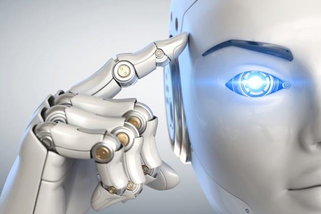 Intelligenza artificiale, il duello tra Musk e Zuckerberg