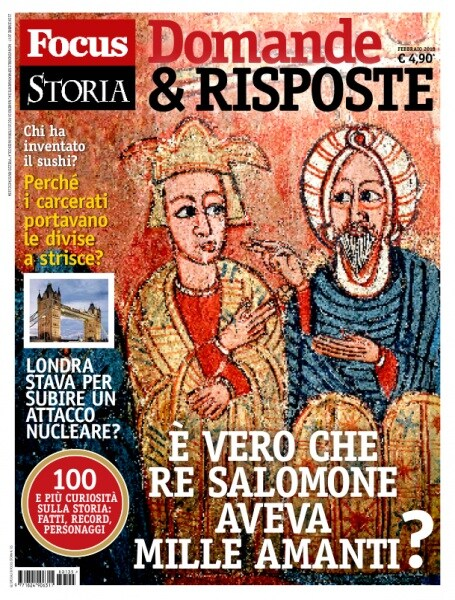 001_storiaspeciale_03drstoria_cover_preview