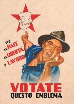 elezioni 1948 italia
