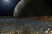 europa-giove_panorama