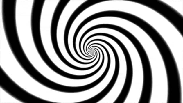 Chi è ipnotizzabile sente meno dolore