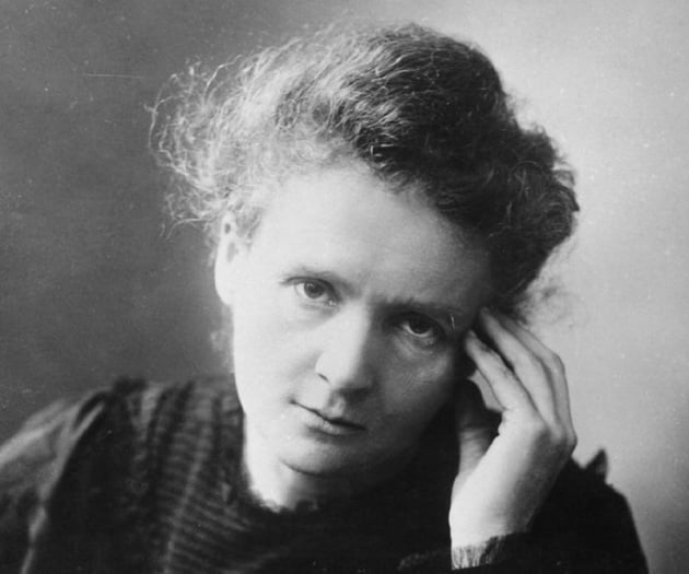 marie-curie-4