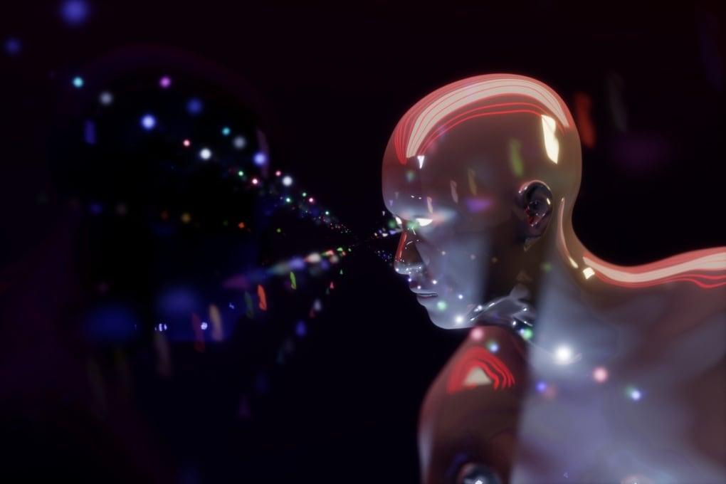Quanto è facile imbrogliare l'intelligenza artificiale?