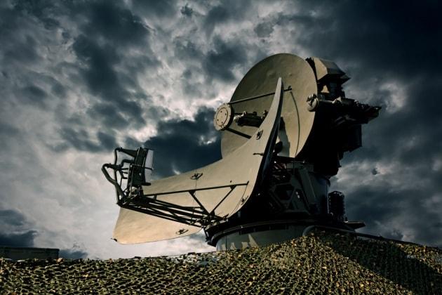 radar_militare