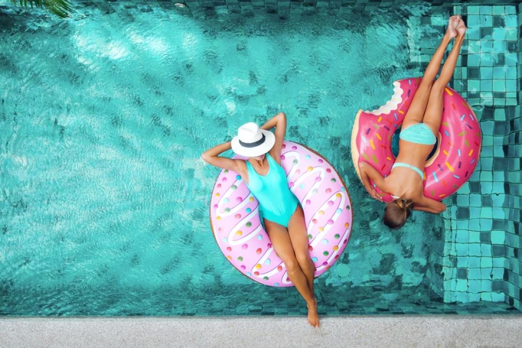 Il week-end è meglio di una lunga vacanza?
