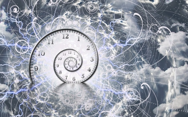 tempo-universo-big-bang