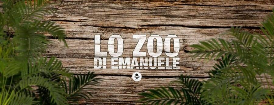 zoocop