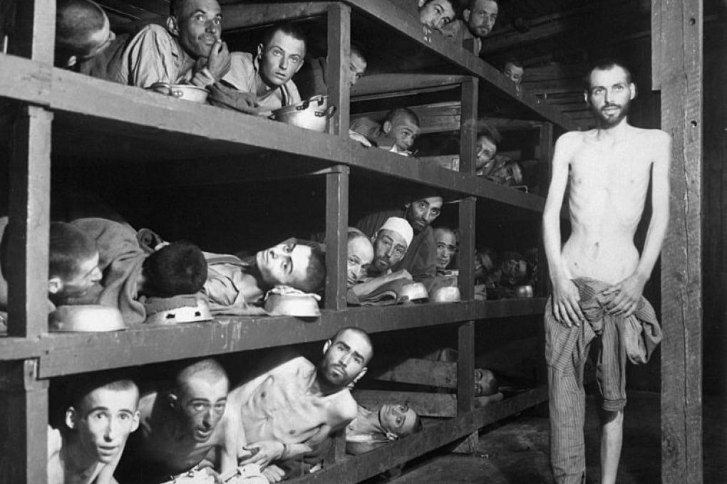 La storia della Shoah, iniziata da una fake news e finita con l'Olocausto