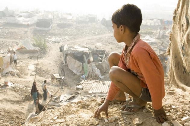 In India, migliaia di bambini ritrovati grazie a un software di riconoscimento facciale