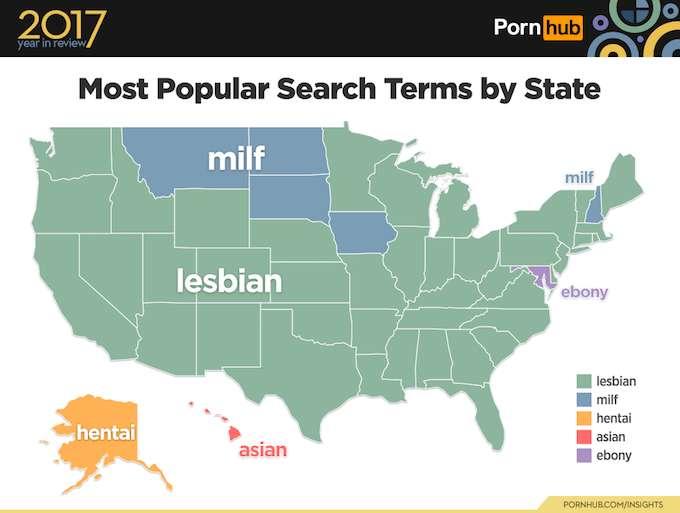 PornHub Hentai porno