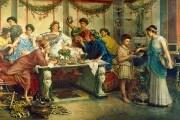 roberto-bompiani-il-parassita-1875