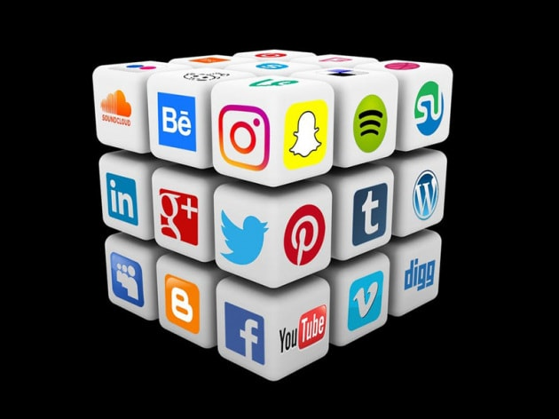 rubik_social-network