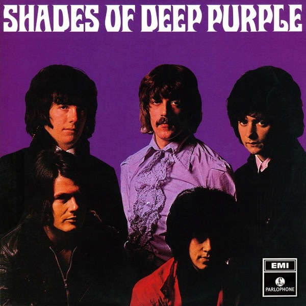 shades-deep-purple-01