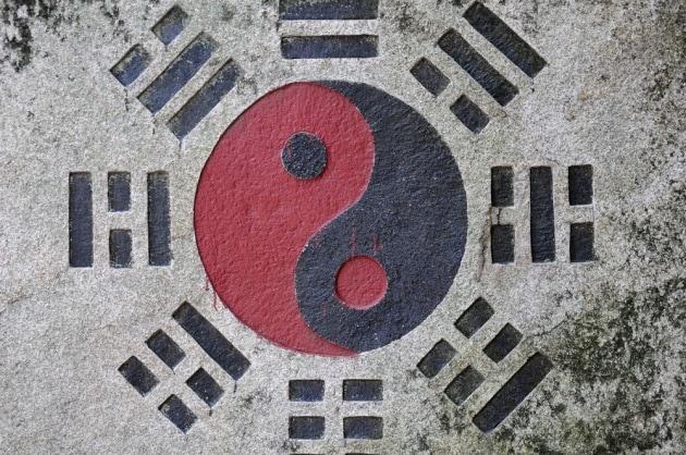 Che cos'è il taoismo?