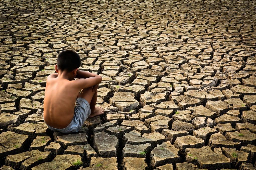 La censura americana sui cambiamenti climatici