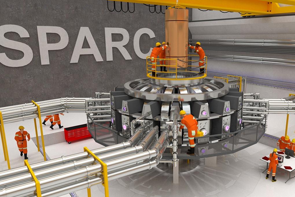 Fusione nucleare, al MIT un impianto entro 15 anni