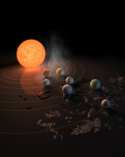 20170222_trappist-habitable-zone-3d