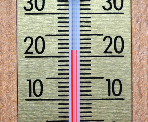 21-gradi-termometro