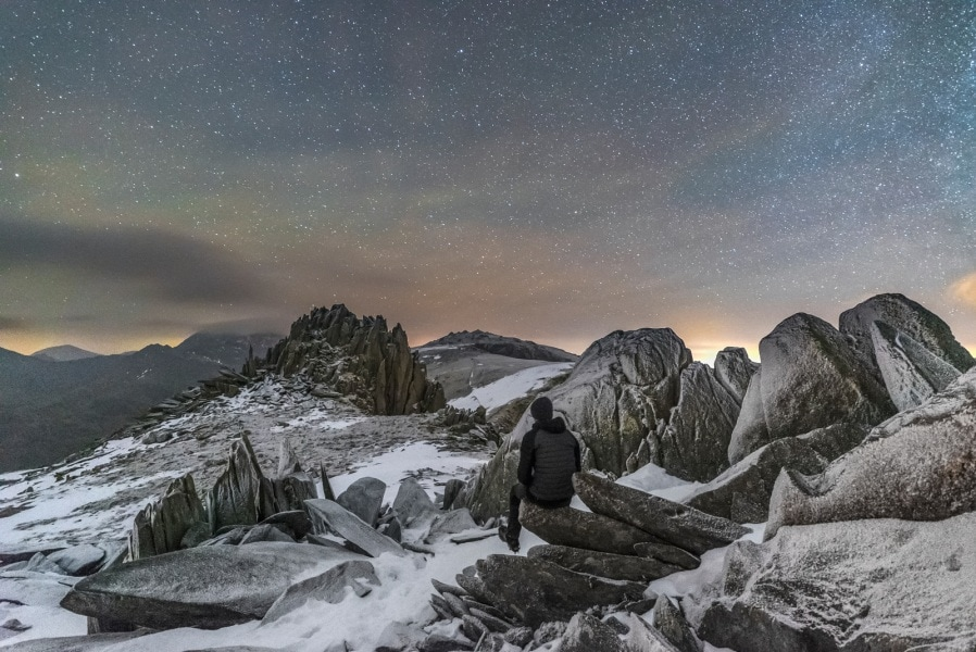 an-icy-moonscape-kris-williams