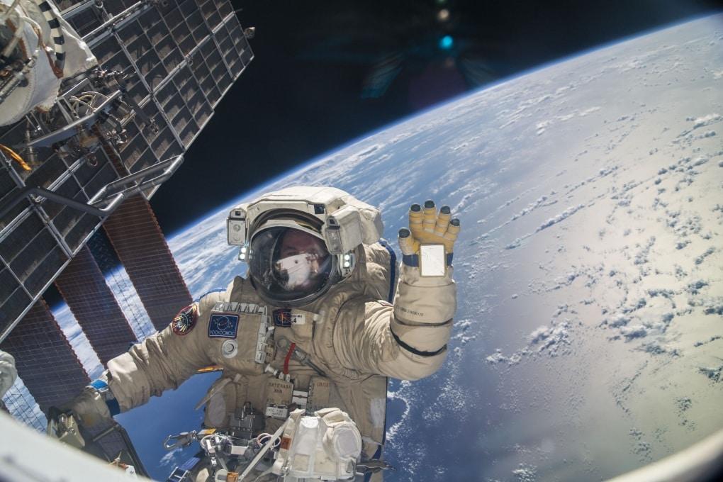 Dopo la ISS: le nostre case spaziali del futuro