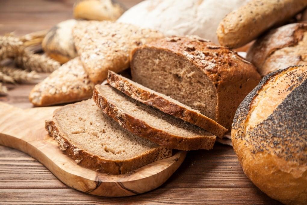 Pane bianco o pane nero? Chiedilo ai tuoi batteri