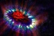 293872398-supernova-1