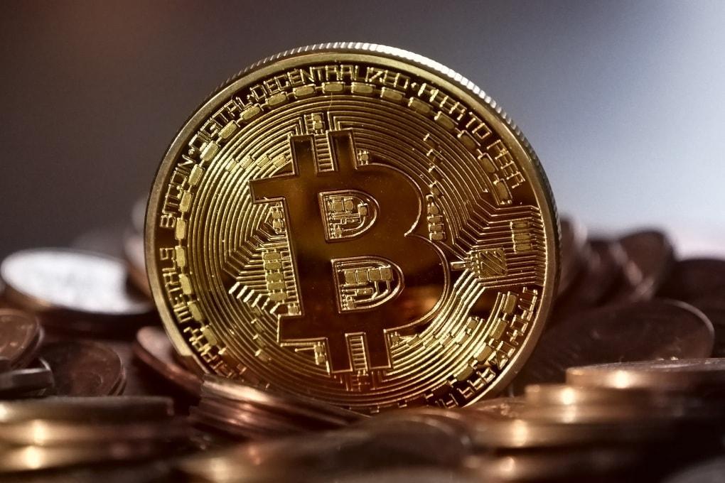 Bitcoin: che cosa sono e altre cose da sapere