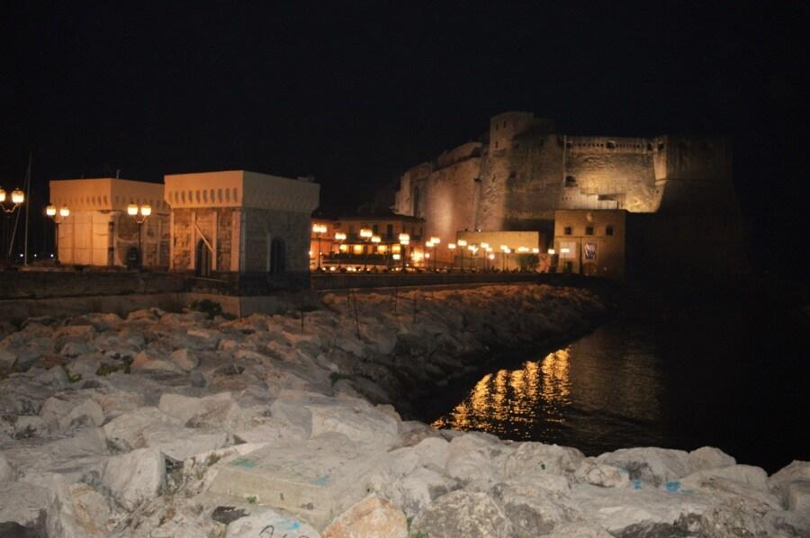 castello-di-notte_mariarosaria-abbate