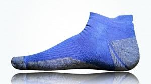 calze, calzini, puzza di piedi