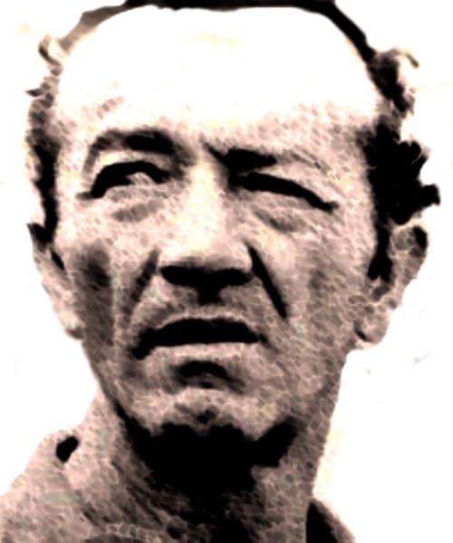 daniel-camargo-barbosa