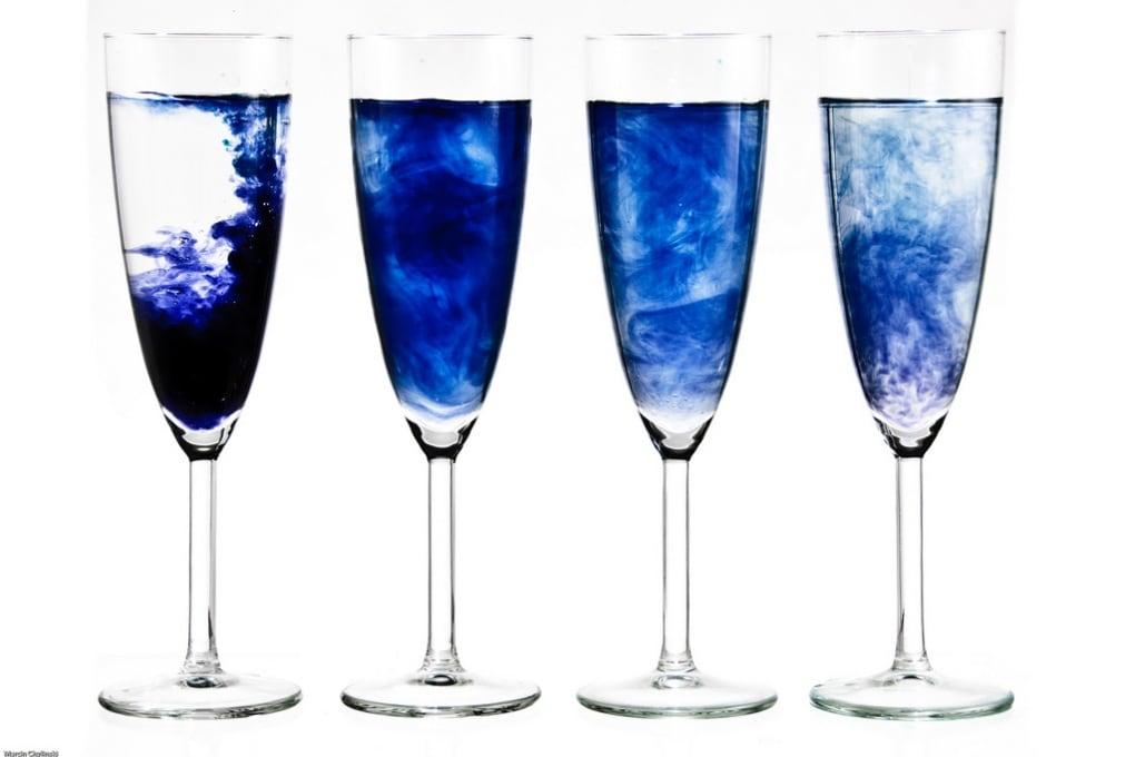 Abbiamo davvero bisogno di otto bicchieri d'acqua?