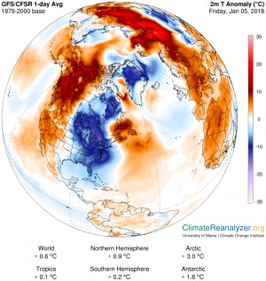 clima, riscaldamento globale, meteorologia