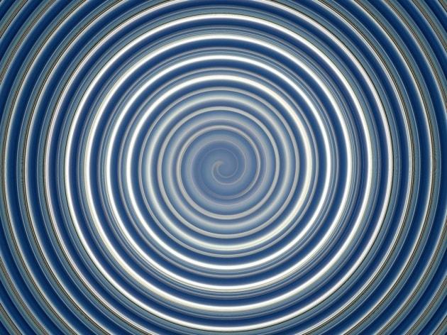 Perché chi è sotto ipnosi non finge