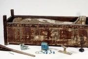 online_sarcophagus_tadja_c_aegyptisches_museum_steiss_sandra-1