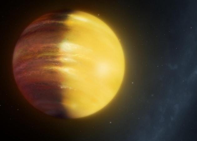 pianetarubini