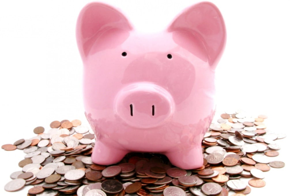 Quanti soldi devi guadagnare per essere felice?