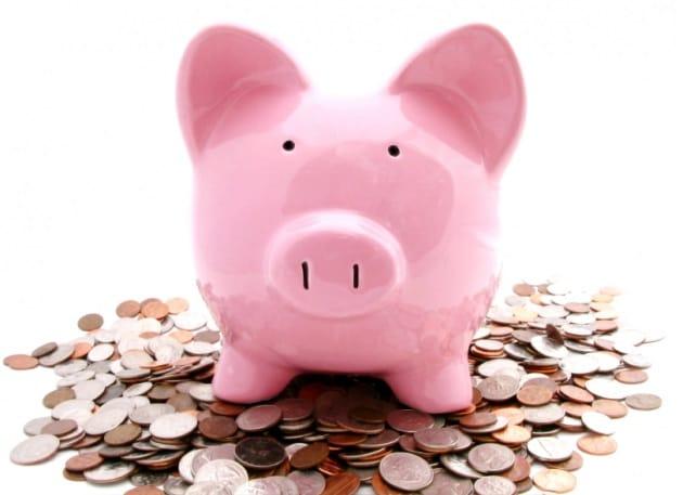 12 curiosità storiche sul denaro