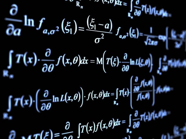 pure-mathematics-formul-blackboard