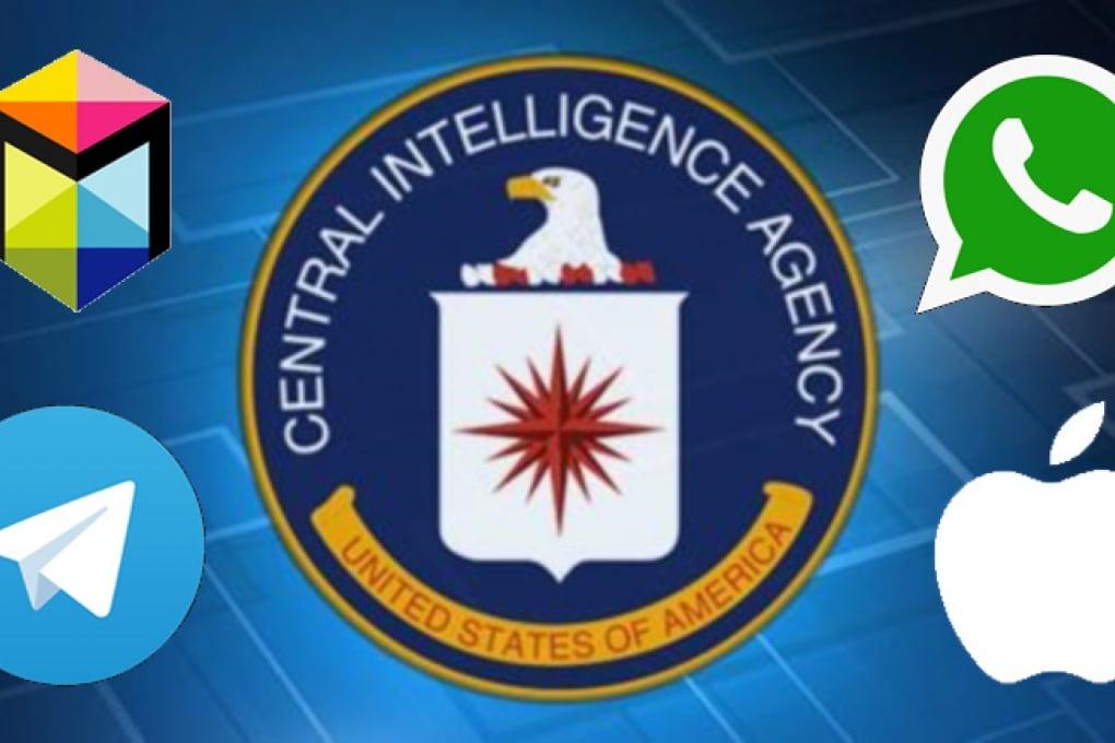 La Cia ci spia? 8 domande (e risposte) sul rapporto Wikileaks