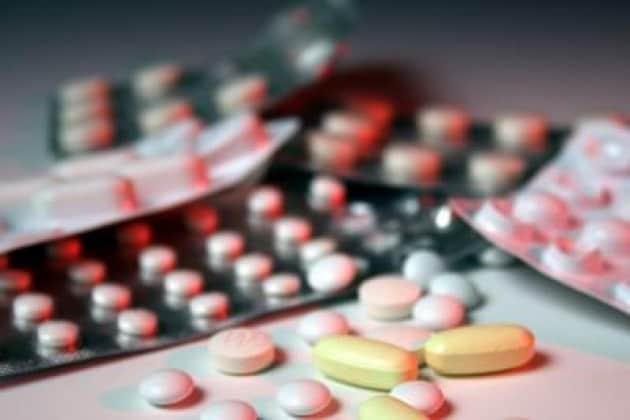 Farmaci: Scaccabarozzi, in arrivo tsunami positivo di nuove molecole