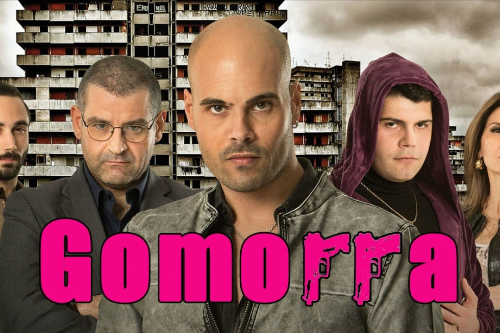 Che significa Gomorra? Com'è diventato sinonimo di Camorra?