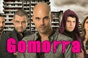 gomorra-2