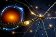 lente-gravitazionale-e-rete-neurale